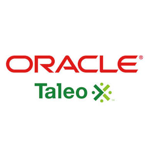Taleo Enterprise
